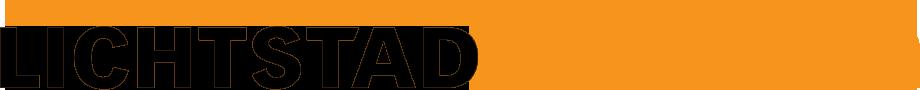 Lichtstad Advocaten houdt zich bezig met zakelijke juridische dienstverlening voor ondernemers en ondernemingen.